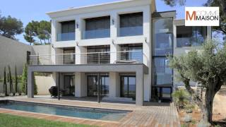 Immobilier de luxe par BARNES - Real estate by BARNES - MCM#07