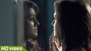 Arikil Oraal Malayalam Movie | Scenes | Kanavinum song | Indrajith's disorder treated | Climax Scene