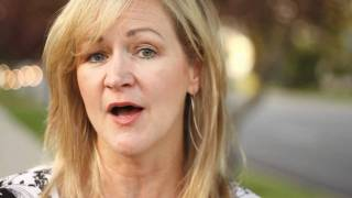 """""""My name is Pamela McCreary and I'm an Ex Mormon."""""""