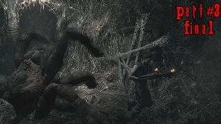 видео Resident Evil Полное прохождение за Криса. В особняке