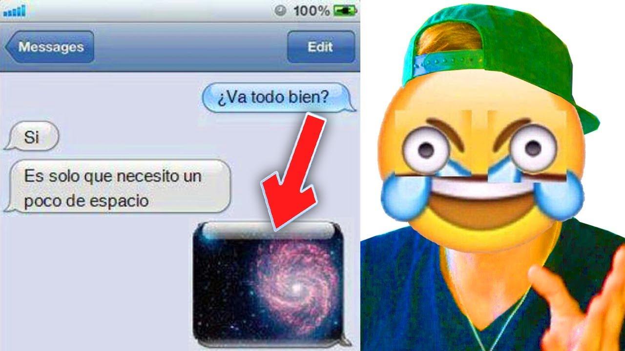 las-conversaciones-de-whatsapp-ms-locas-y-graciosas