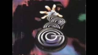 A Guy Called Gerald - Black Secret Technology - Touch Me (Juice Box 1996)