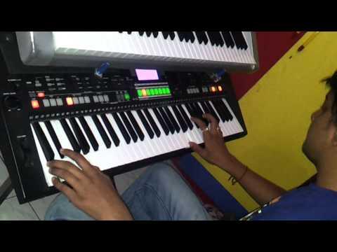 phir mohabat instrumentle