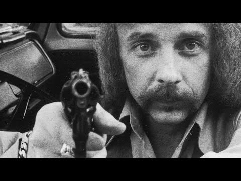 Phil Spector's Gunplay Obsession Out of Control