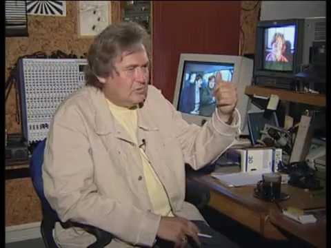 Фильм Гитлер капут! (Hitler Kaput) - смотреть онлайн
