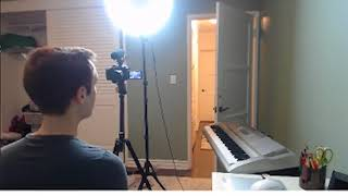 YIAY #401 but it's filmed from behind
