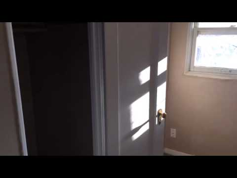 1476 E Westminster Avenue Salt Lake City, UT 84105 - FRE Property Management