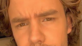 Liam Payne LIVE