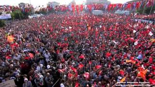 İstanbul 39 a 22 kilometrelik yeni metro hattı 07 07 2013