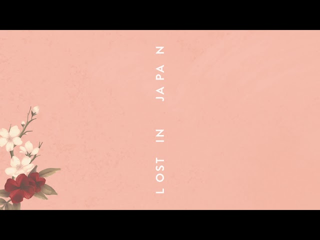 Shawn Mendes Album Lyrics: Are They About Camila Cabello? - PopBuzz