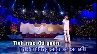 Thien Dang Da Mat Tuan Anh Karaoke