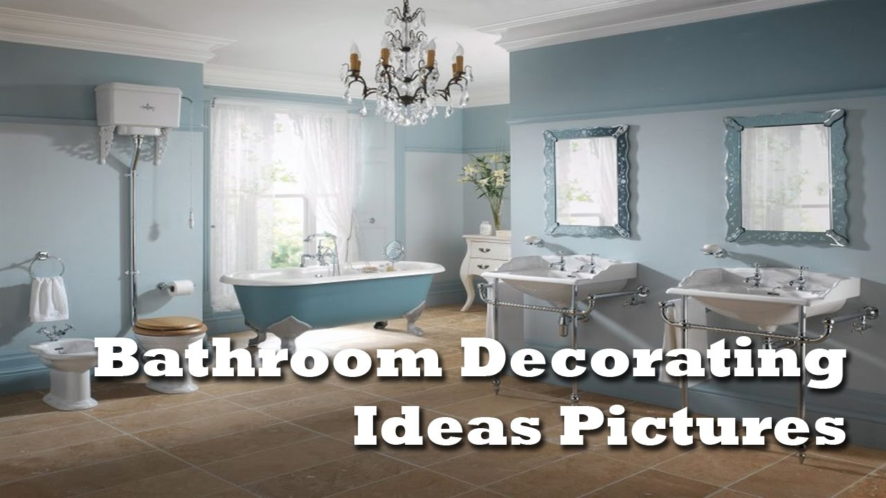 bathroom decorating ideas pictures best bathroom decorating