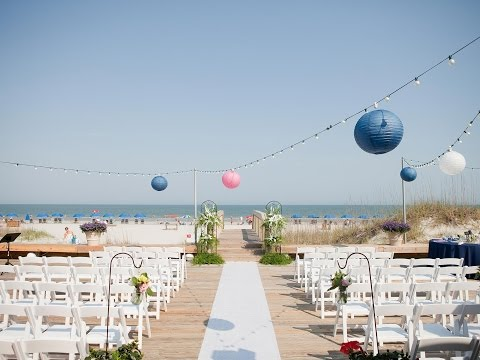 weddings-at-palmetto-dunes-oceanfront-resort