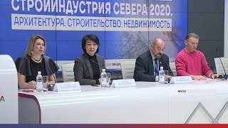 Итоги дня. 25 февраля 2020 года. Информационная программа «Якутия 24»