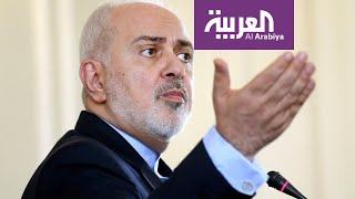 طهران تهدد.. النفط مقابل الالتزام النووي