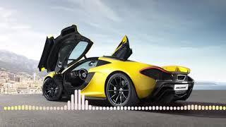 Arabic dream Instrumentala Arabeasca super Clarinet Acordeon New 2019