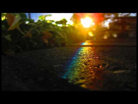 Lisa Mitchell - Neopolitan Dreams [Nilow Remix] HD
