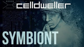 Watch Celldweller Symbiont video