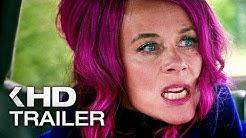 VIER ZAUBERHAFTE SCHWESTERN Trailer German Deutsch (2020)