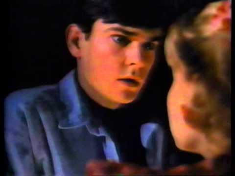 Download Psycho IV – The Beginning (1990) Trailer (VHS Capture)