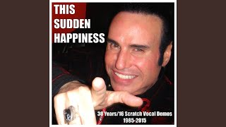 Watch Willy Perezferia This Sudden Happiness video