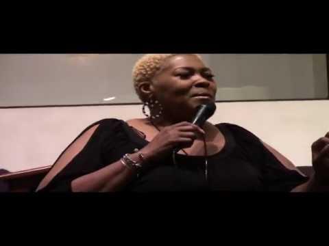 Club TV DETROIT VIDEO D-street Team Flowery Mount Church Comedy Event