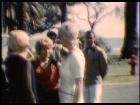 Marilyn Monroe - The Making of Some Like It Hot Mp3