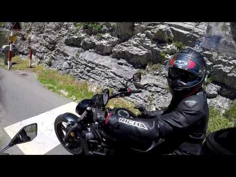 Road Trip - Vallée de Joux