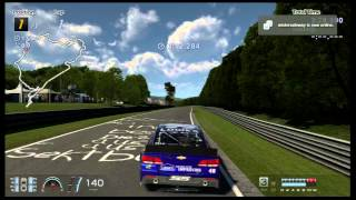 Video GT6 Nurburgring 24h NASCAR Lap 7:52.869 download MP3, 3GP, MP4, WEBM, AVI, FLV Desember 2017