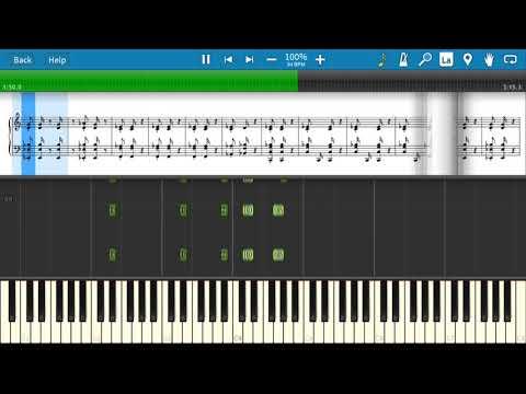 [How to play, Sheet] Kehlani - Honey (Lyrics Video)