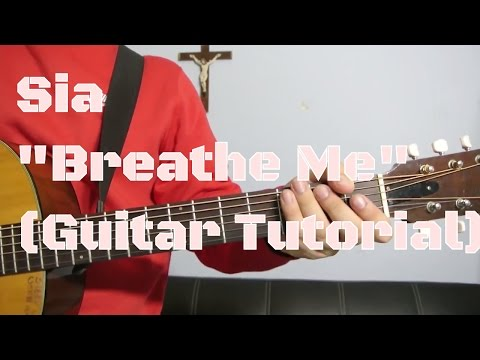 91 Mb Breathe Me Sia Chords Free Download Mp3