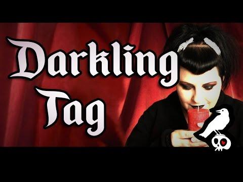 goth dating a non goth