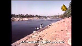 vijayashanthi scene keralidahennu mpg   YouTube