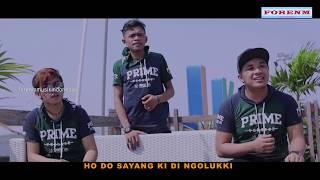 Lagu Batak Terbaru 2019 - Terlalu curiga Gorga voice Cipt Dapot Simarmata