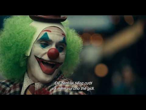 joker---teaser-trailer-|-dự-kiến-khởi-chiếu-ngày-4.10.2019