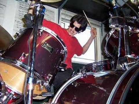 Peterborough Drummer