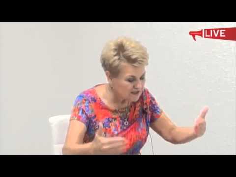Прикладная Кинезиология. Татьяна Чернышева.  (интервью 28 июля 2014 г )