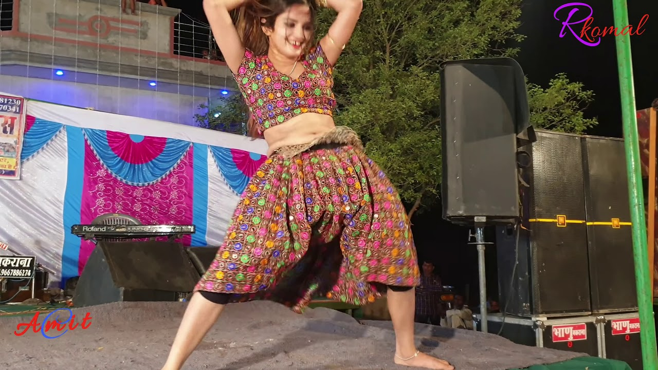 Download Labo Tula photo Rajasthani hot dance