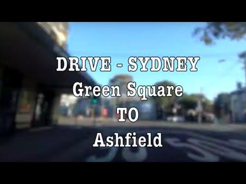 drive- -sydney- -november-2019- -green-square-to-ashfield