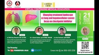Obat Alami Cegah Pertumbuhan sel Kanker | Ayo Hidup Sehat.