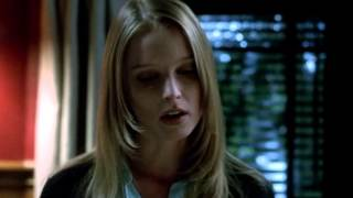 The Inside 2005 Episode 5 Lonliest Number (1x05) HQ