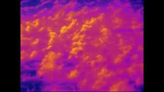 Video Stellarscope - She is no angel (Official Video) download MP3, 3GP, MP4, WEBM, AVI, FLV Juni 2018