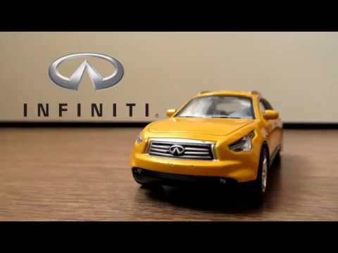 Learn Car Brands For Kids || Various Toy Cars with Logos
