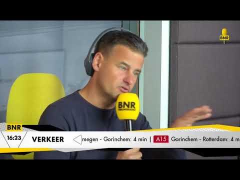 Irene van den Brekel