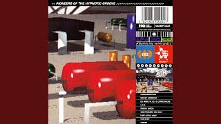 LFO (Leeds Warehouse Mix)