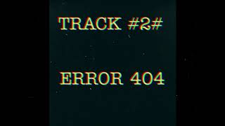"(ERROR"" music beat - by (dj codesha"""