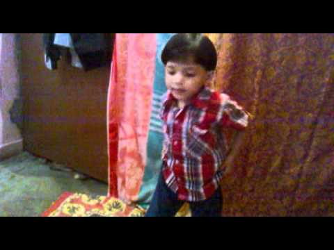 Priya ku sindura nadeli nahi oriya songs