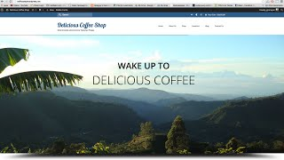 Create an eCommerce Website in WordPress - 2015