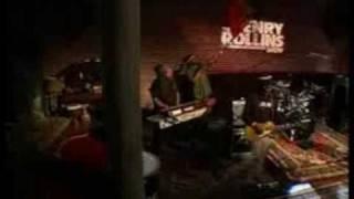 Damian Marley - Move!