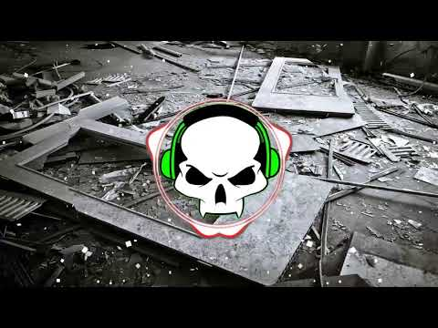 NF - Let You Down (Wass Remix) No Copyright